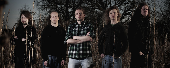 Hokum band picture